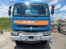 Renault 340 Kerax_2